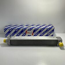 Radiador Aceite Lancia kappa Original 82489629
