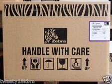 Zebra ZM600 DT/TT Barcode Label Printer Network 300dpi Sealed - ZM600-3001-0100T