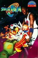 Space jam.  L'histoire du film - Collectif - Livre - 400701 - 2260193