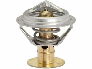 For 2003-2008 Mazda 6 Thermostat Gates 87542NR 2004 2005 2006 2007 3.0L V6 GAS