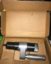 ARO 8230-7A Air Motor 82307A 8230 Air Tool Pneumatic