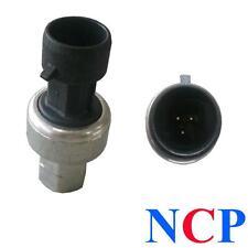 OPEL AGILA ASTRA COMBO CORSA Aire Acondicionado Interruptor de presión 9131721