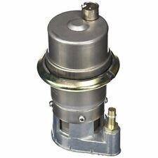 CarQuest Electric Fuel Pump E2037 For Chevrolet Ford GMC C70 B600 B700 80-98