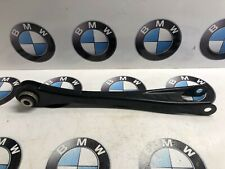BMW 1 2 3 4 Series F30 Rear Left Passenger Side Suspension Control Arm 6792525