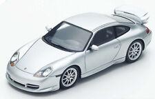1:43 Spark 1999 Porsche 996 GT3 S4943