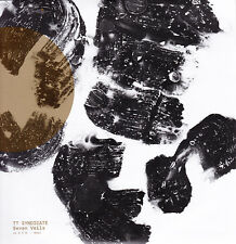 HEAR  Modern 60'R&B- SOUL - TT SYNDICATE - Seven Veils - MIGRAINE Rockabilly
