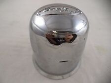 Eagle Alloy Chrome Custom Wheel Center Cap # 3170 (1 CAP)