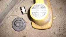 STRING FEEDER parts Craftsman Electric String Trimmer  Weed Wacker Cutter