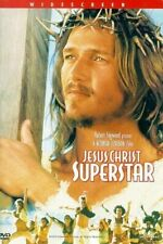 Jesus Christ Superstar 5050582329759 With Josh Mostel DVD Region 2