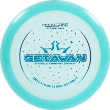 Dynamic Discs Moonshine Getaway Sweet Spot Disc Golf