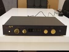AVM Evolution V3 Stereo Vorstufe / Preamplifier / + Fernbedienung