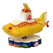 The Beatles Yellow Submarine Shakems Bobble Statue By Factory Entertainment