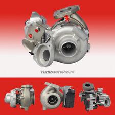 Turbolader für BMW 1er E87 118d M47N204D4 741785 741785-0015 11657792413