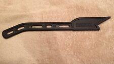 Dewalt DW744X Table Saw Replacement Push Stick # A24507