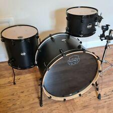 Mapex Mars Drum Kit 24 12 16 (Excellent Condition)