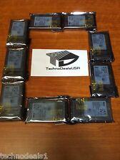 """Dell WD3001BKHG CWHNN Western Digital 300GB 10K 6Gbps SAS SFF 2.5"""" HotPlug HDD"""