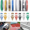 12mm Striping Pin Stripe Double Line Tape Steamline Car Body Decal Vinyl Art
