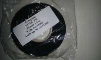 OEM 8575X COROPLAST Automotive Adhesive Tape PET 19mm x 5m Wire harness GERMAN