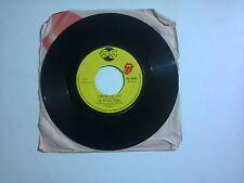 "The Rolling Stones / Tumbling Dice – Disco Vinile  45 giri 7"" (Stampa UK)"