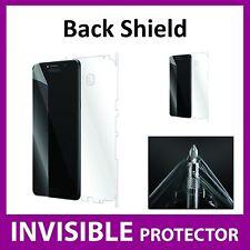 Samsung C9 Corpo & Posteriore Pro lati scudo invisibile PROTEZIONE SCHERMO Pelle