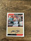 Hottest Mike Trout Cards on eBay 73