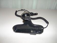 Motorola Bionic Phone Windshield Mount Dock w/Charger SLU50-60318