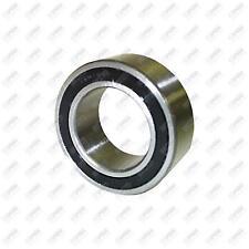 Santech Clutch Pulley Bearing For Mitsubishi MSC90C / Msc105Cv Compressor