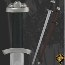 Paul Chen Practical Viking Sword  by Hanwei - battle ready fully functional