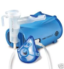 Pari Compact Inhalationsgerät ohne Zubehör!