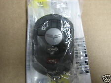 NEW GM C6 Corvette #1 FOB 06 07 08  Keyless Remote
