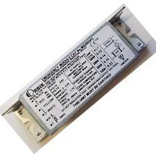 Orbik Emergency 36W Lamp Lighting Control Conversion Module 4Ah x 3 Cell Ballast