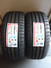 Roadstone N8000 XL 225 45 18 QUALITY TYRES BY NEXEN X 2 Pair