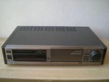 SONY EV-S1000E Hi8 Vidéo8 8mm SP/LP HiFi & PCM PAL & SECAM + livraison gratuite