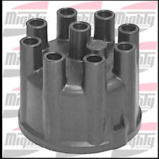 Distributor Cap Mighty 2-301HP