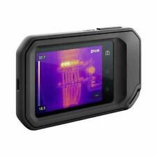 Flir 89401-0202 C5 Compact Thermal Camera