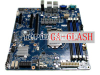 1PC Gigabyte GA-6LASH Server Motherboard 90 days warranty #ZH