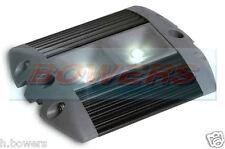 LABCRAFT MICROLUX SI3 12V/24V LED INTERIOR / EXTERIOR LIGHT / LAMP VAN