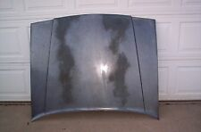 87  PLYMOUTH  RELIANT  HOOD   --Check This Out--