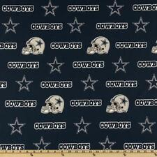 """NFL DALLAS COWBOYS FOOTBALL SKINNY CURTAIN  APPROXIMATELY 28"""" WIDE X 63"""" LONG"""