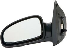 Door Mirror fits 2009-2011 Chevrolet Aveo5  DORMAN