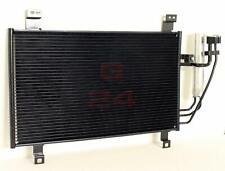 secadora Mazda 5 cr19 /'10 1.8 /& 2.0 BJ /' 05 Clima condensador clima radiador incl
