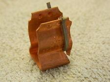 Ilsco M-161 fuse holder (lot of 23)