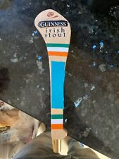 Guinness Tap handle
