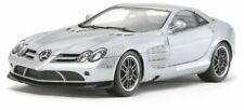 Tamiya 1/24 Mercedes-Benz SLR McLaren 722 Edition Plastic Model Kit NEW