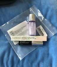 Brand New 3-Piece Clinique Mini Eye Kit Bundle