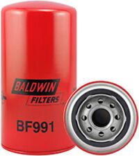 Fuel Filter fits 1979 Nissan 310  BALDWIN