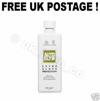 AUTOGLYM EXTRA GLOSS PROTECTION SEAL SHINE ETC 325ML