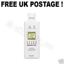 Autoglym Protection Extra Brillante sceau Shine etc 325ml