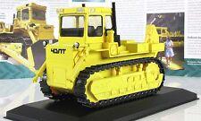 1:43 Tractor CHZPT T-330 Diesel V8 1975 Russian Tractors + Magazine  #38