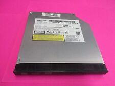 OEM!! TOSHIBA SATELLITE A665-S6086 A665-S SERIES DVD CD DRIVE K000100400 UJ890